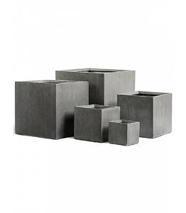 Бетон длина купить сверло 22 мм по бетону